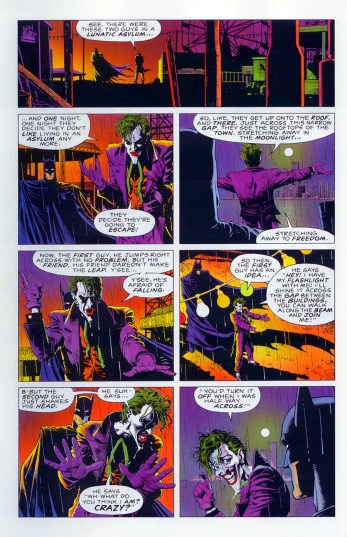 batman-the-killing-joke- piada mortal